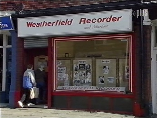 File:Weatherfield recorder curzon road.jpg