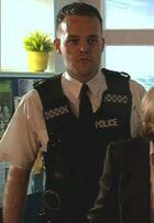 Policeman (Philip Sanders)