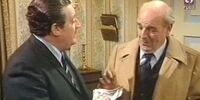 Episode 1753 (2nd November 1977)