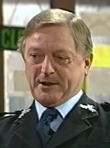 File:Jack walsh.jpg