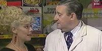 Episode 2363 (23rd November 1983)