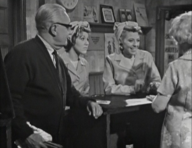 File:Episode 569.jpg