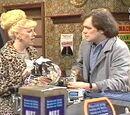 Episode 2194 (12th April 1982)