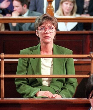 File:Deirdre in court.jpg