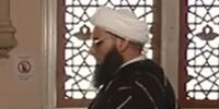 Imam (Episode 8654)