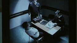 Episode7425
