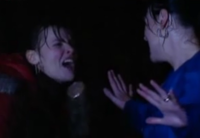 File:Karen and Tracy.png