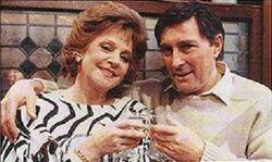 Alan and rita