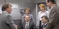 Episode 2323 (6th July 1983)