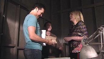 File:Episode6108.JPG