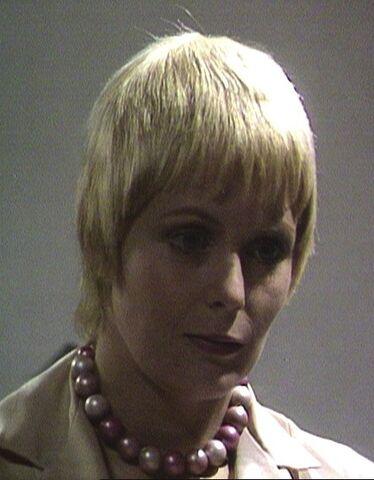 File:GaynorBurton1974.jpg