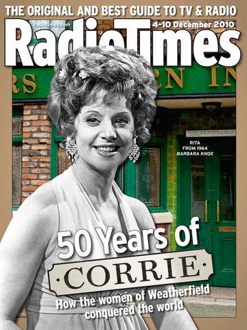 File:550w soaps corrie radio times barbara knox.jpg