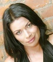 File:Carla connor 50th.jpg