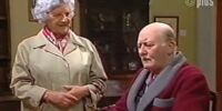 Episode 2540 (5th August 1985)