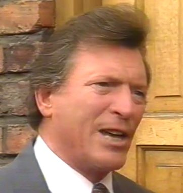 File:Mike Baldwin 1995.jpg