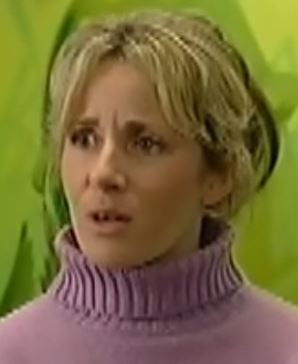 File:Jane Larkfield.jpg