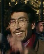 JapaneseTourist3944