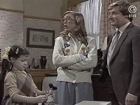 File:Episode 2290.jpg