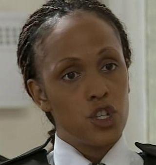 File:Police Officer (Angela Murray).jpg