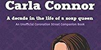 The Little Book of Carla Connor