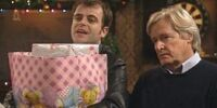 Episode 6190 (23rd December 2005)