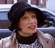 Rosie Nettles