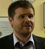 Chris (2009)