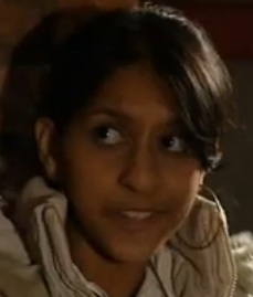 File:Amber Kalirai 2006.jpg