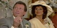 Episode 3248 (5th July 1991)