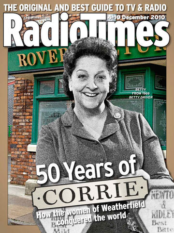 File:550w soaps corrie radio times betty driver.jpg