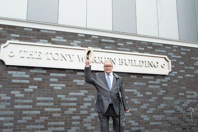 File:Tony Warren Building.jpg