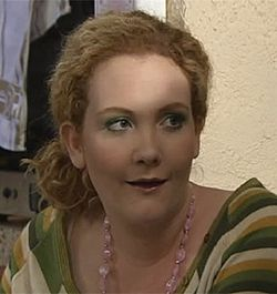 File:Fiz Brown.jpg