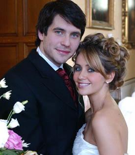 File:Liam maria wedding.JPG
