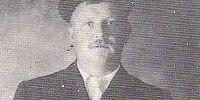 Fred Piggott
