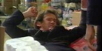 Episode 3914 (27th September 1995)
