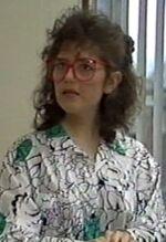 Anita 2922