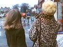 Rosamund street 1983