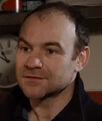 Tim Metcalfe