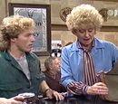 Episode 2425 (27th June 1984)