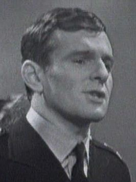 File:PC Russell.JPG
