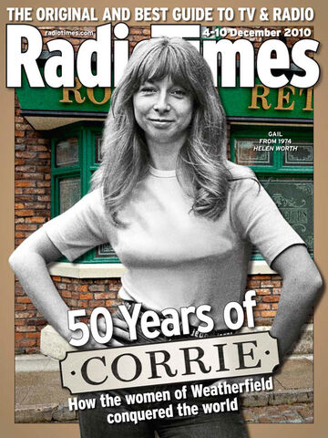 File:550w soaps corrie radio times helen worth.jpg