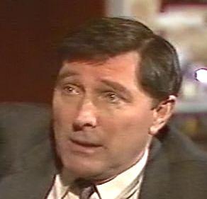 File:Alan Bradley 1986.jpg