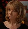 Gail McIntyre 2014