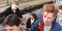 Episode 2406 (23rd April 1984)