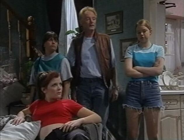 File:Episode 4265.jpg