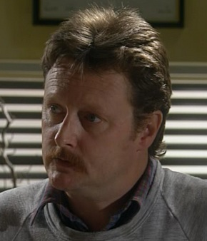 File:Jim mcdonald 1997.jpg