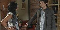 Episode 6655 (1st October 2007)