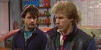 Episode 2505 (3rd April 1985)