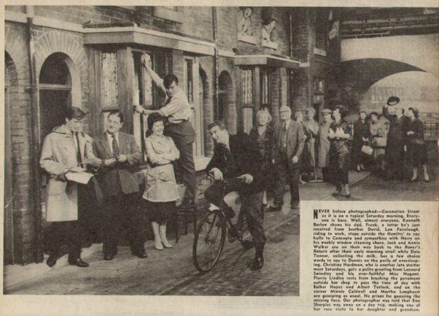 File:December 1961 TVT 2.jpg