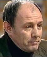 Jim Sedgewick